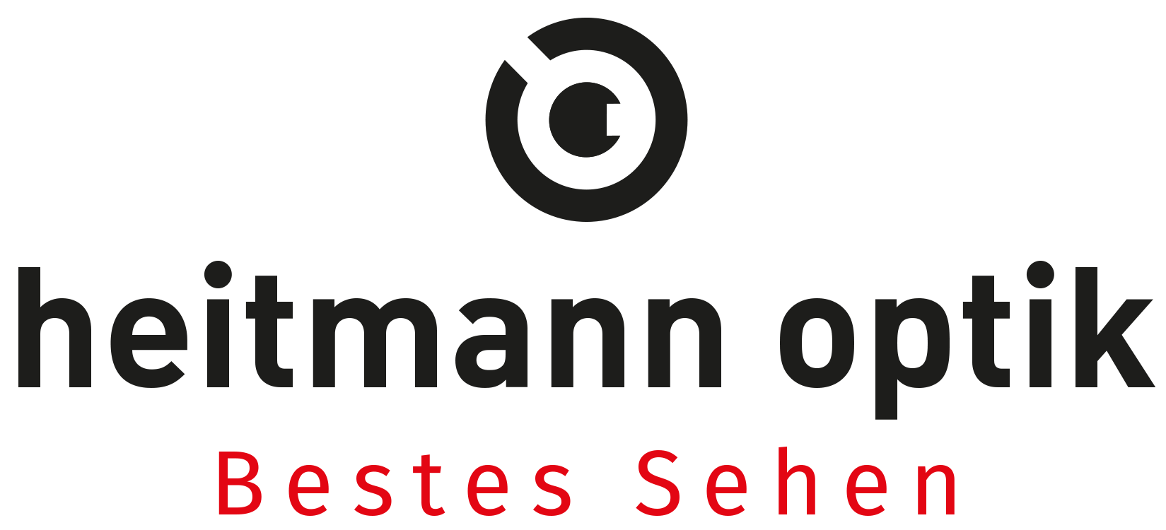 heitmann optik